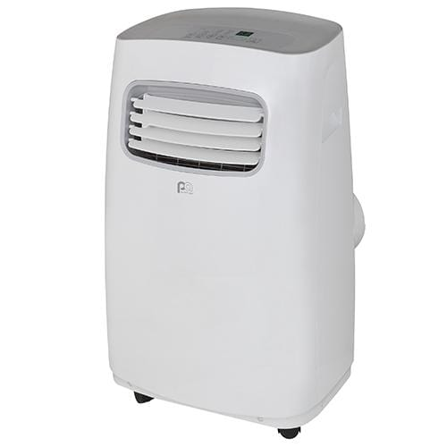 Portable Air Conditioner 12,000 BTU Perfect Aire