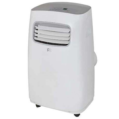 Image of Portable Air Conditioner 12,000 BTU Perfect Aire