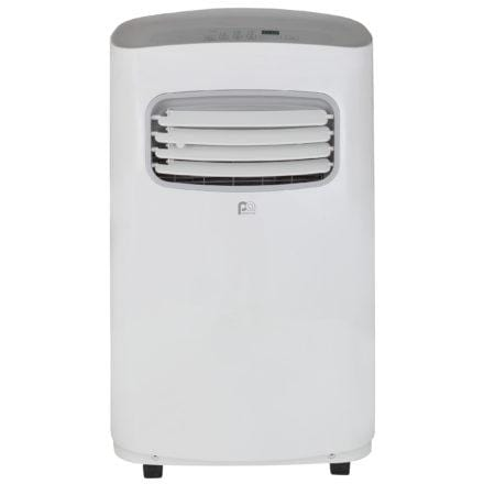 Image of Portable Air Conditioner 8,000 BTU Perfect Aire