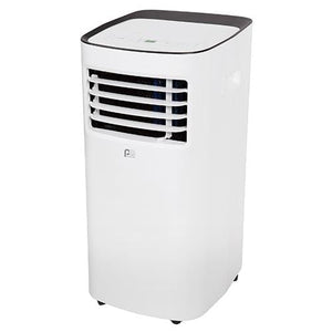 10,000 BTU Compact Portable Air Conditioner