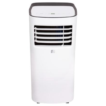 Compact Portable Air Conditioner 10,000 BTU Perfect Aire
