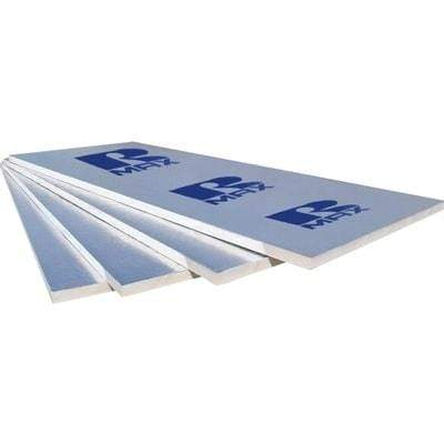 Image of RMax Polyiso Rigid Foam Insulation Board Thermasheath 3