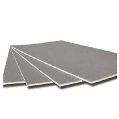 RMax TSX-8510 1in x 4ft x 8ft  (48 Sheets) RMax (Polyiso)