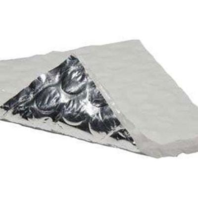 Image of Double Bubble White Foil Reflective Insulation Rolls - All Sizes Double Bubble Wrap Insulation