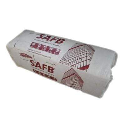 Thermafiber Sound Attenuation Fire Blankets (SAFB)