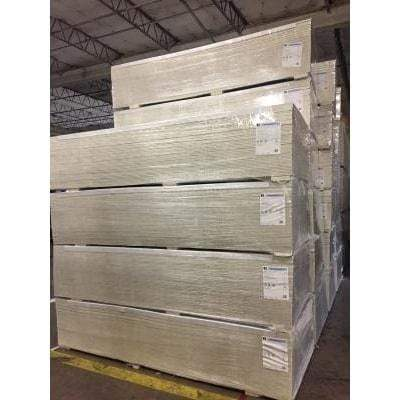 Image of RMax Thermasheath 3 4ft x 8ft Polyiso Rigid Foam Insulation Board - All Sizes Rigid Insulation