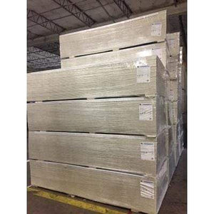RMax Thermasheath 3 4ft x 8ft Polyiso Rigid Foam Insulation Board - All Sizes