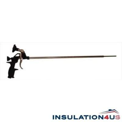 ECONOMY TOP LOAD FOAM GUN LONG, 31 Inch Foam Guns