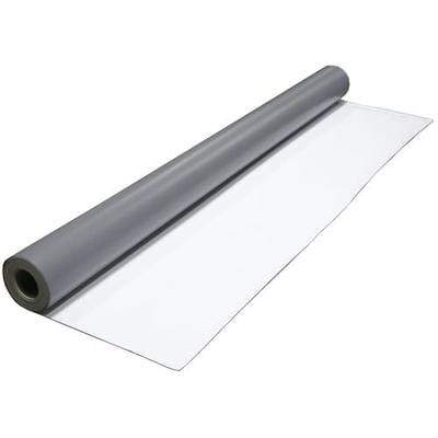 TPO Plus Roof Membranes - All Sizes Flex Membranes