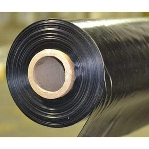 Viper Venom Barrier Class A 16 ft x 100 ft x 20 mils Single Roll Insulation