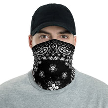 Load image into Gallery viewer, Bandana Mask