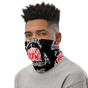 Heavy DC Neck Gaiter