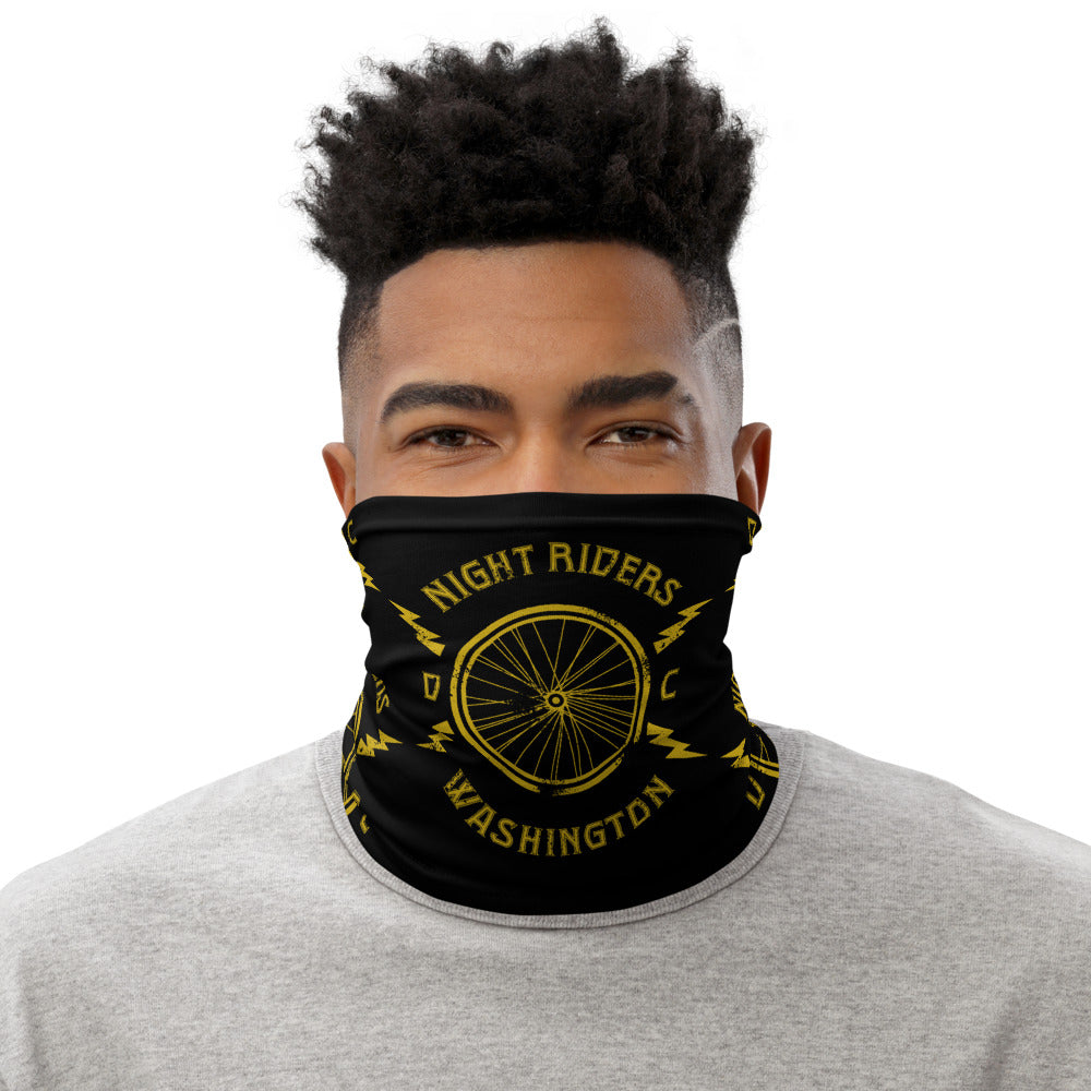 Night Riders Mask