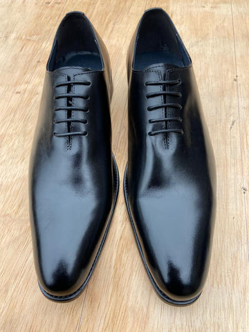 chaussure homme  grand d' affaires