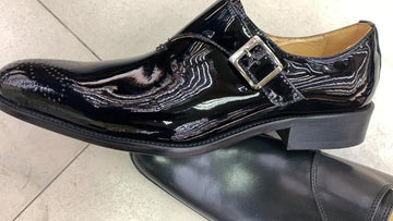 Classqiue homme chaussures