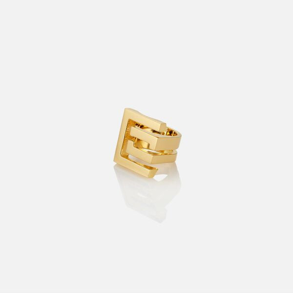 Labyrinth 1.0 Ring