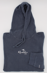 The Original Weathered Hoodie
