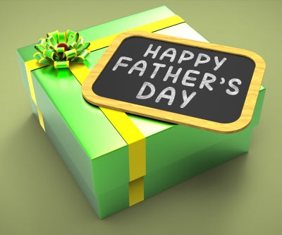 Unique Father S Day Gifts For Husbands Great Father S