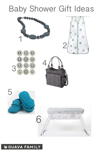 New Baby Gift Ideas Mumsnet : Baby shower gifts ideas for moms new mom gift
