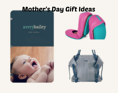 Great Gift Ideas For New Moms Gifts For A New Mom