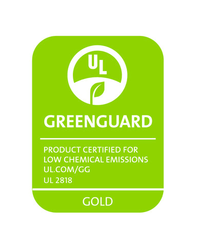 Greenguard Gold Certified Cribs A Safer Portable Crib