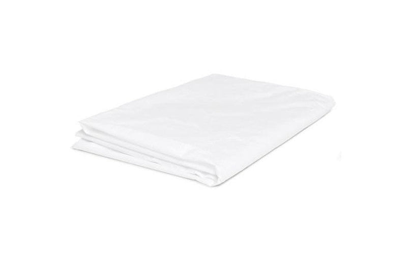 Bassinet Fitted Sheet Universal Cotton Fitted Sheet For