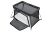 Lotus Ultimate Set (Bassinet/Crib)
