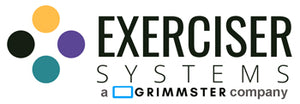 EXERCISER SYSTEMS
