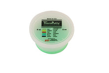 Load image into Gallery viewer, Exercise putty, green, 3 ounce
