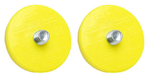 Yellow Ball - Level 1 - PAIR