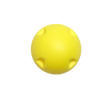 Load image into Gallery viewer, Yellow Ball - Level 1 - ONLY