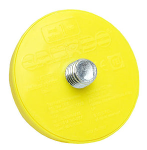 Yellow Ball - Level 1 - ONLY