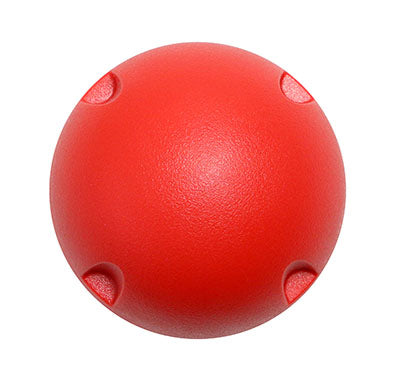 Red Ball - Level 2 - ONLY