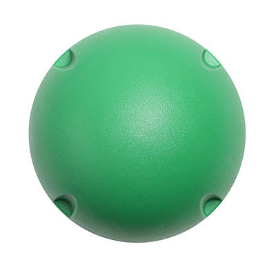 Green Ball - Level 3 - ONLY