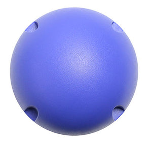 Blue Ball - Level 4 - ONLY
