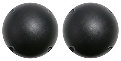 Black Ball - Level 5 - PAIR
