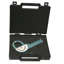 Load image into Gallery viewer, Medical Skinfold Caliper w/case