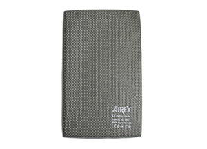 "Balance pad - Mini - 16"" x 9.8"" x 2.5"", case of 40"
