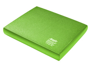 "Balance pad - Elite (Kiwi) - 16"" x 20"" x 2.5"" case of 20"