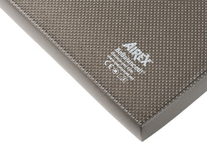 "Balance pad - Elite (Lava) - 16"" x 20"" x 2.5"" case of 20"