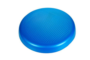 "Aerobic Pad - Blue - 20"" diameter, case of 10"