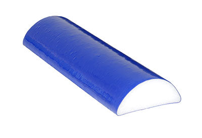 PE foam, Blue TufCoat® Finish - 4