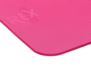 "Fitline 140, pink, 23"" x 56"" x 0.4"""