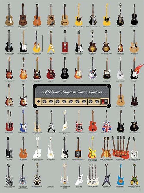 products/P-Guitar_Main_500x669_A_01cd51b6-f219-4ec6-bd1d-73ac4765758c.jpg