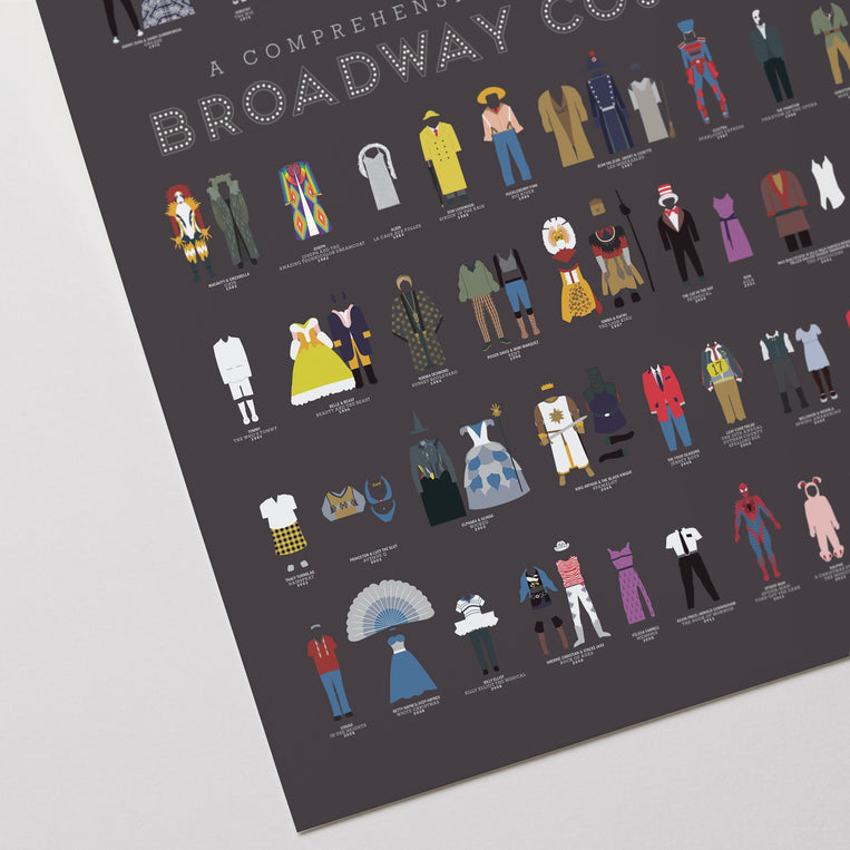 products/P2-Broadway_ImgC.jpg