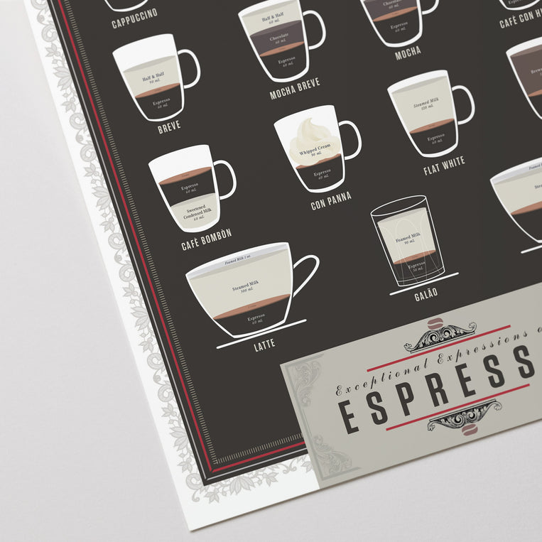 products/P2-Espresso_ImgC.jpg