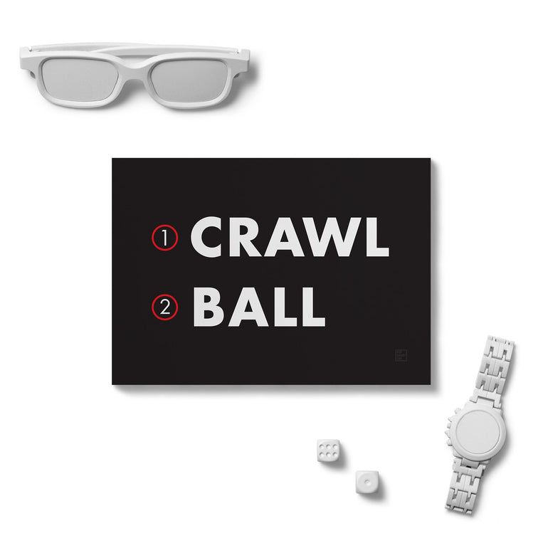 products/mPLY-CrawlBall_ImgB.jpg