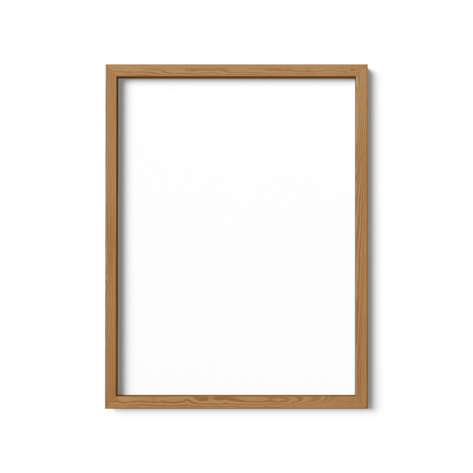 100 Essential Novels Scratch-off Chart Frame