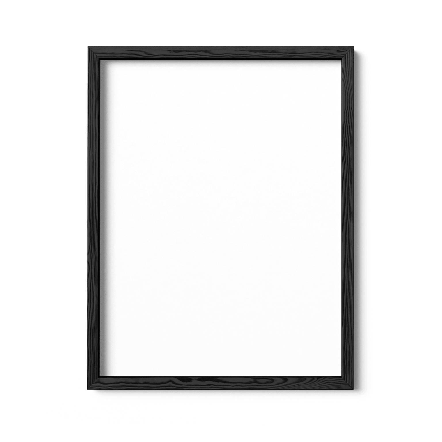 Essential Graphic Novels Scratch-off Chart Frame