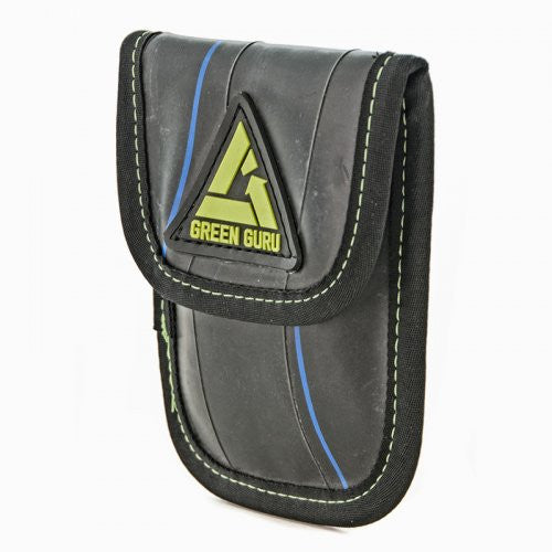 Holster Cell Carrying Case